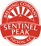 Sentinel Peak Running Wash Rye
