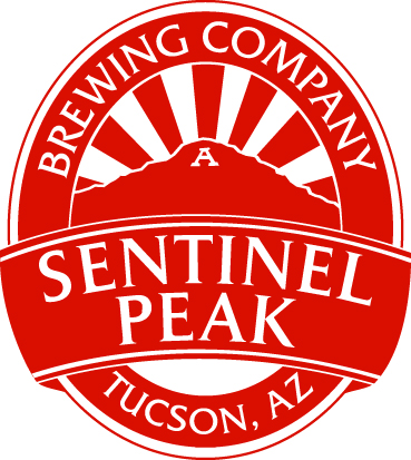 Logo of Sentinel Peak Running Wash Rye