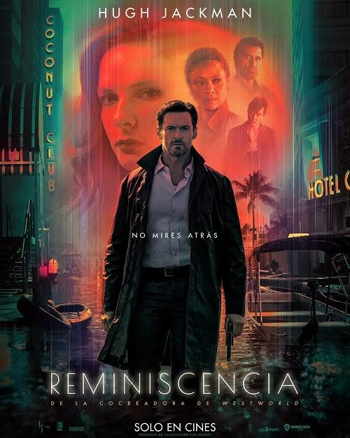Reminiscencia (Reminiscence)