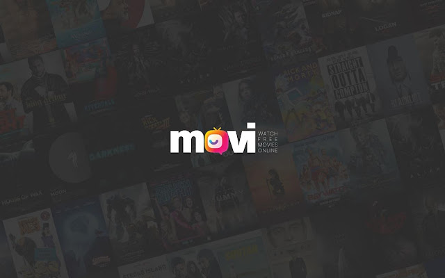 MOVI.PK - Popular Movies & TV Shows