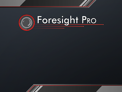 Foresight Pro App screenshot 10