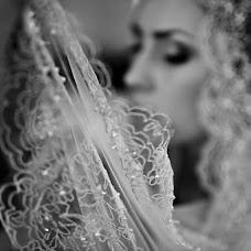 Wedding photographer Sergey Kristev (Kristev). Photo of 13.12.2012