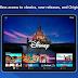 Disney Plus Apk Url