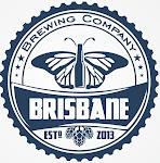 Logo for Brisbane Brewing Company