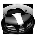 Shadow Truck Simulator 2015 icon