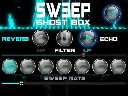 Download Sweep Ghost Box Apk 1 1,com ChillSeekers