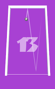 BlockEM - Speed Balls - náhled