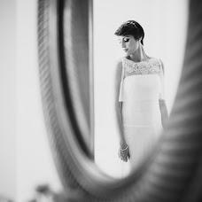Wedding photographer Giuseppe Parello (parello). Photo of 06.07.2018