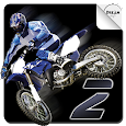 Ultimate MotoCross 2 icon