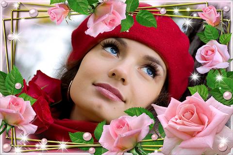 ... android Beautiful <b>Rose Photo</b> Frames Screenshot 8 ... - 9ze5okt-zdetHgCkfuipyqDJvIr-wlmHj5orNyR9hfysSKUQ-hBmvBaobMoC9-9-DU8%3Dh480