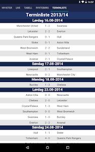NA fotball screenshot 9