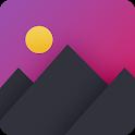 Pixomatic - Background eraser icon