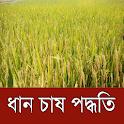 ধান চাষ পদ্ধতি ~ Paddy Cultivation Method icon