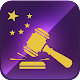 Legal Chinese: Learn Chinese phrases offline APK