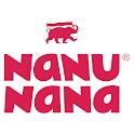Nanu-Nana - suchen stöbern finden icon