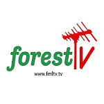 FOREST TV - For Mobile Devices & Android TV 1.2.4