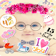 Download Baby Story Photo Editor