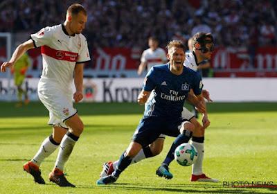 Badstuber obtient finalement un nouveau contrat, Monaco engage un espoir français