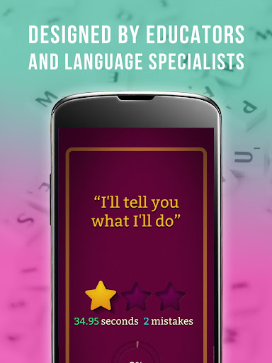 Learn English with Listening Master Pro screenshot 6