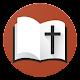 Download Biblia Kimwera - Soma Lugha Yako For PC Windows and Mac