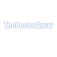 The Doctor Away - Follow Us