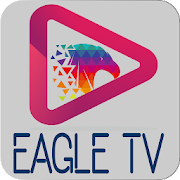 Eagle Iptv App Report on Mobile Action - App Store
