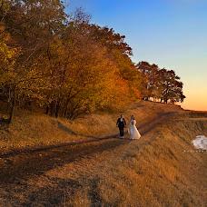 Wedding photographer Andreea Pavel (AndreeaPavel). Photo of 08.10.2018
