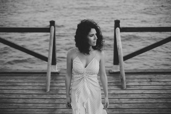 Fotógrafo de bodas Toni Cano (tonicano). Foto del 18.10.2017