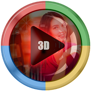 Download UHD Video Player 8k Movies For PC Windows and Mac