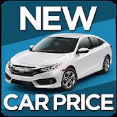 Tải New Car Price miễn phí