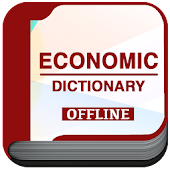 Economic Dictionary Pro Free