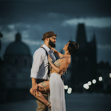 Wedding photographer Kurt Vinion (vinion). Photo of 28.08.2017