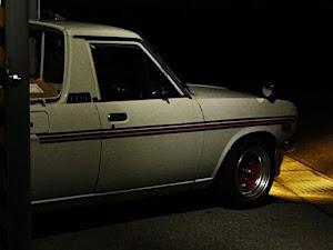サニートラックのカスタム事例画像 なかはらいんさんの2020年01月20日22:47の投稿