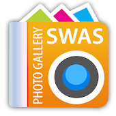 SWAS Photo Gallery