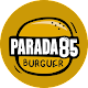 Download Parada 85 Burguer For PC Windows and Mac