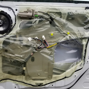 ムーヴ L175S のカスタム事例画像 ムーブ2002さんの2018年03月28日02:58の投稿