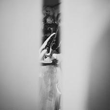 Wedding photographer Denis Polyakov (denpolyakov). Photo of 06.11.2013