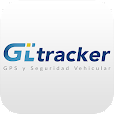 GLTracker
