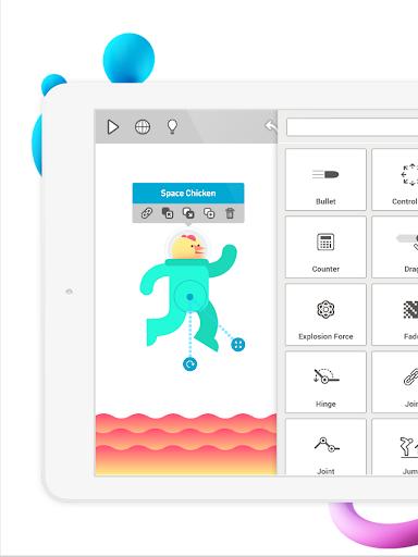 Ready Maker 2.5.21 screenshots 6