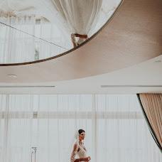 Hochzeitsfotograf Gencay Çetin (venuswed). Foto vom 28.08.2018