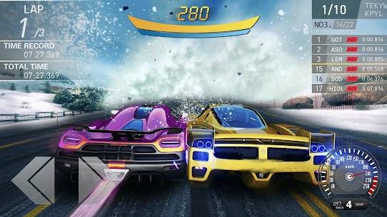 Crazy Racing Car 2 3