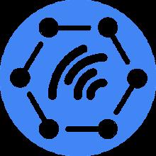 IoT SPC Download on Windows