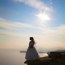 Wedding photographer Roman Panyushin (RomanVL). Photo of 23.11.2013