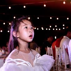 Wedding photographer Lara Korneeva (LaraKorneeva25). Photo of 09.01.2019