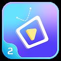 Game Live Plus - Live Deliver Stream icon