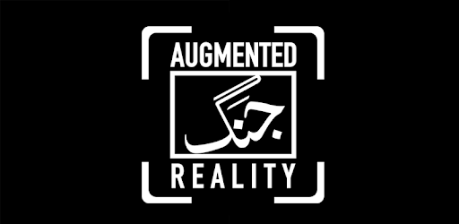 Jang Real - AR - Apps on Google Play