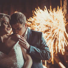 Wedding photographer Elena Vilena (LENAVILENA). Photo of 10.05.2016