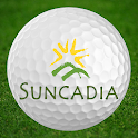 Suncadia Golf icon