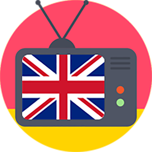 UK TV & Radio - Apps on Google Play