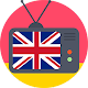 UK TV & Radio Android apk